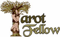 Tarot Fellow